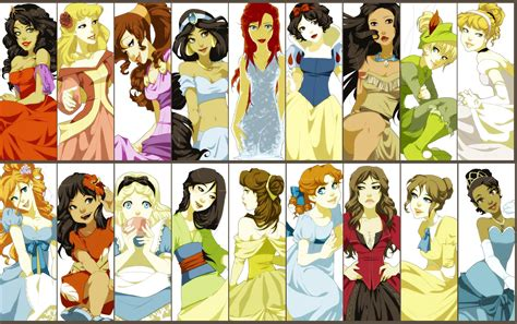 disney wallpaper all characters 21 disney hd wallpapers backgrounds wallpaper abyss