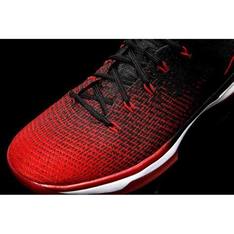 basketball shoes banned from nba banned basketball shoes 28 images s s air xxx1 banned