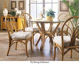 Wicker Dining Room Set Emejing Rattan Dining Room Set Photos Ltrevents Ltrevents