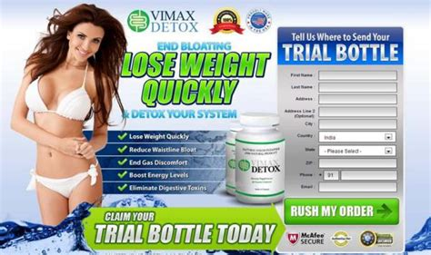 Herbal Detox Side Effects by Detox Review Colon Cleanse Ixivixi