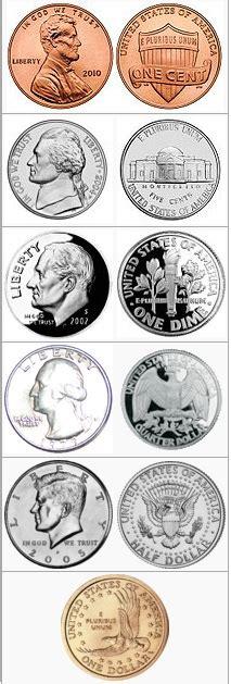 cuanto vale un dolar en moneda de 1976 1776 mexico 1 191 sabes qu 233 monedas puedes encontrarte en eeuu cambio
