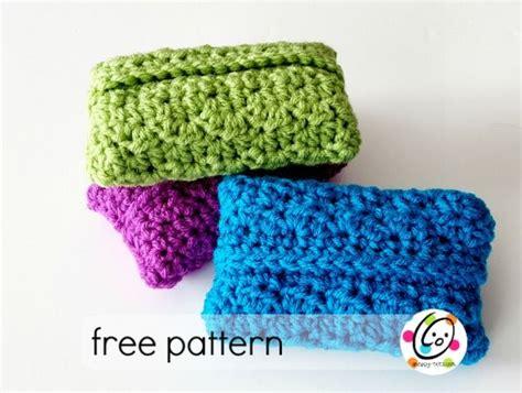knitting pattern tissue holder 26822 best images about knitting crochet on pinterest