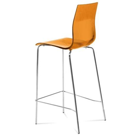 Farbakzente Setzen Wand by Frisches Interior Design Farbakzente In Orange Einsetzen