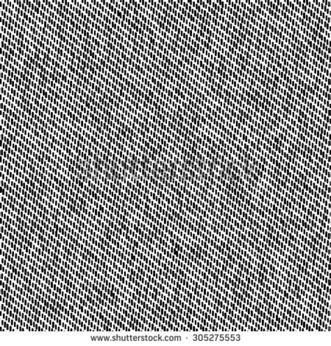 thread pattern texture thread texture stock images royalty free images vectors