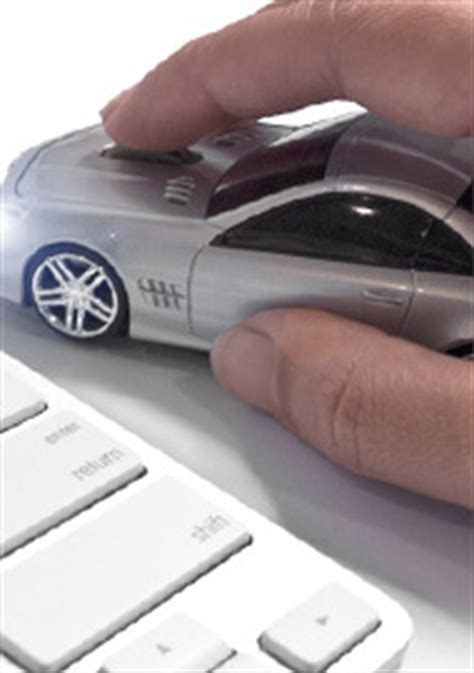car gifts automotive promotional gifts car promo gifts uk