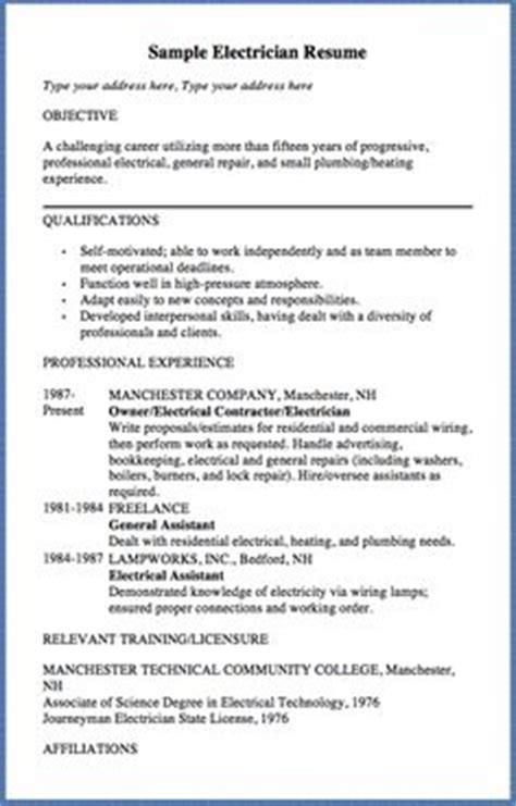 Railcar Repair Cover Letter by Sle Of Airline Pilot Resignation Letter Http Resumesdesign Sle Of Airline Pilot