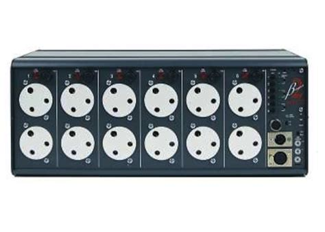 price on 2 by 12 by 8 at lowes zero 88 betapack ii 6 channel dimmer cps