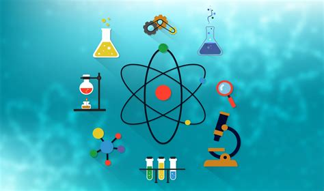 Help With Chemistry Assignment by All About Chemistry Assignment Assignment Writing Help