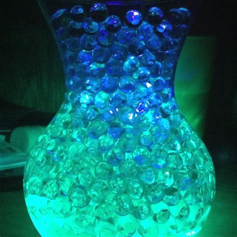 where can i buy purple lights 17 best images about centerpieces table settings on