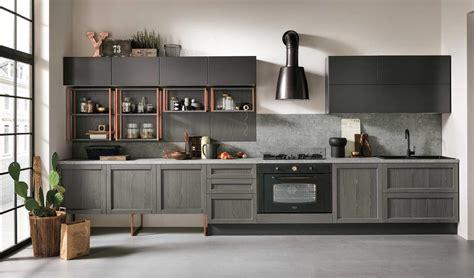 cucine style artec talea novit 224 cucina country style l