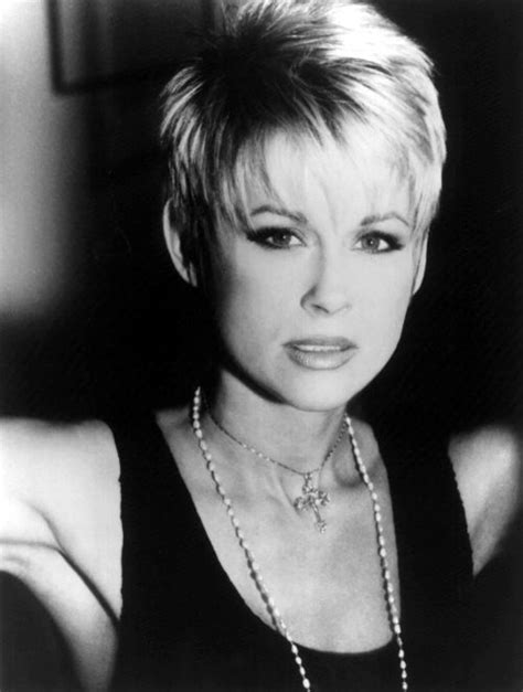 lorrie morgan hairstyles lorrie morgan biography albums streaming links allmusic