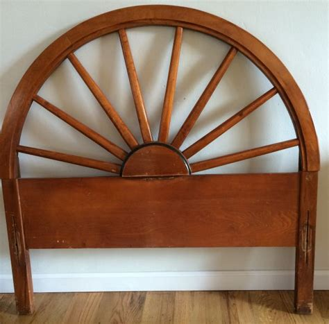wagon wheel headboard cowboy western wagon wheel twin bedroom set in ca