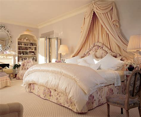 how to be amazing in bed dream bedrooms love telina