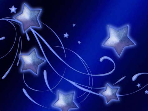 imagenes y fondos de pantalla magia de estrellas pictures fondos de estrellas fondos