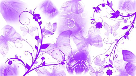 firefox themes purple purple butterfly abstract abstract wallpapers wallike
