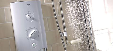 Best Electric Shower Brand by Mira Showers Buying Guide Which