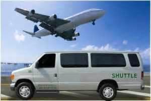 mar taxi 858 947 6262 mar airport taxi 92014