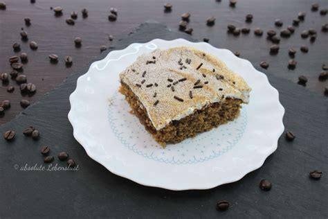 nasser kuchen blechkuchen einfach lecker islak kek nasser kuchen rezept