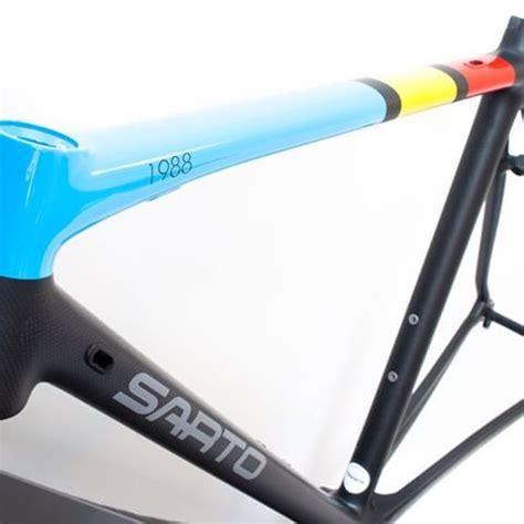 Fahrrad Lackieren Farbe by Die Besten 25 Fahrrad Anstrich Ideen Auf Pinterest