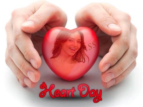decorar mis fotos gratis decorar mis fotos con corazones fotomontajes gratis online
