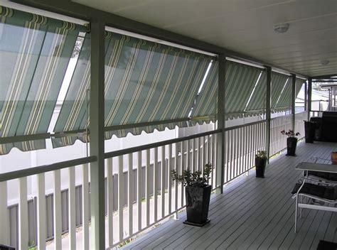 sundowner awnings sundowner awnings