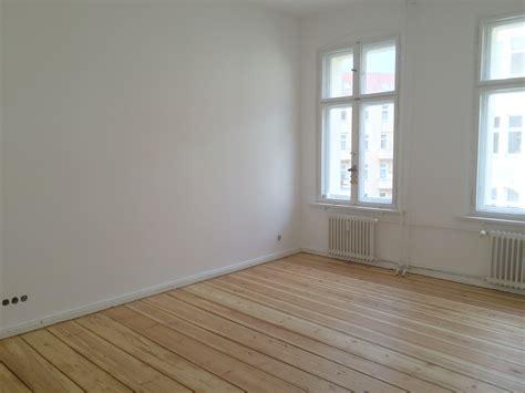 decke renovieren altbau altbau beautiful budget interior u ein wgzimmer im