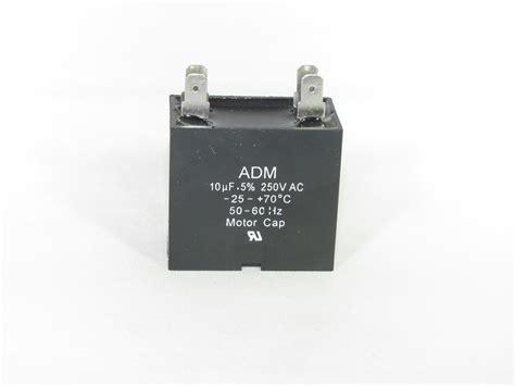samsung capacitor problem canada motor run capacitor power supply 28 images 7uf 250vac motor run capacitor adm250f705k west