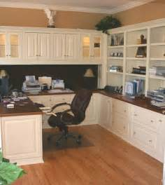 Livingroom Diningroom Combo built in cabinets traditional home office other by