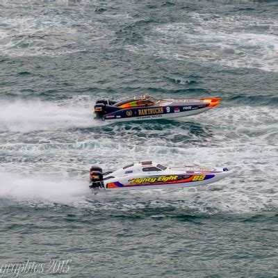 offshore power boats coffs harbour 2017 news offshore superboat chionships