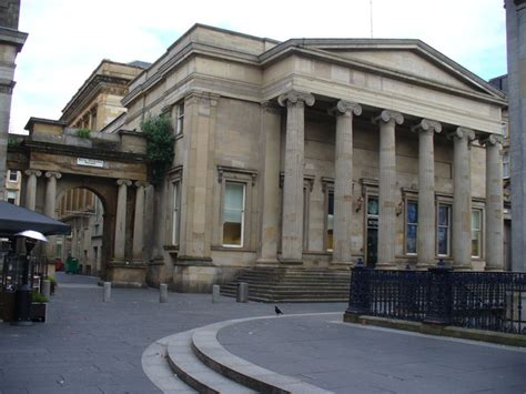 bank of scotland wiki royal bank of scotland glasgow