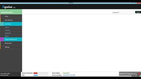wpf menu template animation menu in wpf test