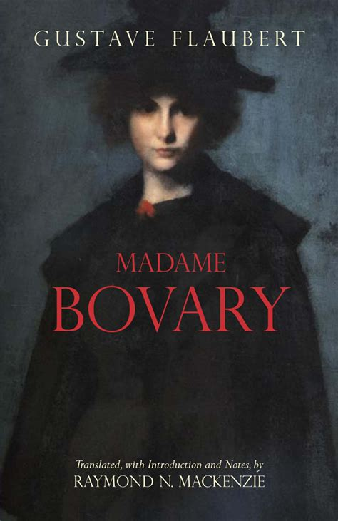 madame bovary books madame bovary newsouth books
