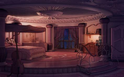 princess wallpaper for bedroom princess room szukaj w google home pinterest princess room room and google