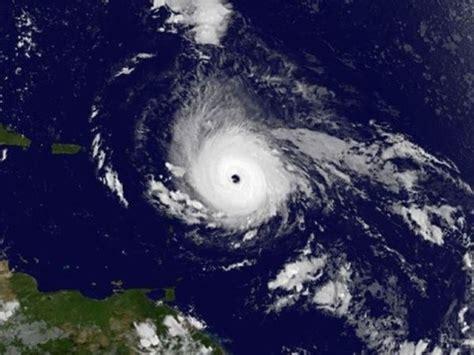 hurricane irma hit will hurricane irma hit virginia newport news va patch