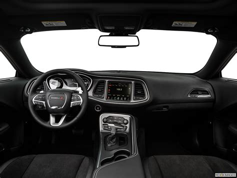 dodge jeep interior 2016 dodge challenger dealer in riverside moss bros