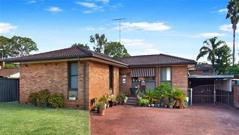 buy houses in sydney cheap homes are history in sydney the courier mail