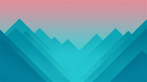 wallpaper monument valley game 9 monument valley hd wallpapers backgrounds wallpaper