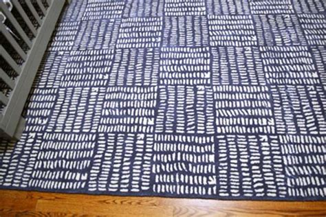 sailboat rugs nursery nautical rug nursery roselawnlutheran