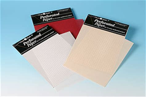 tattoo paper staples uk perforated paper thejudgereport674 web fc2 com