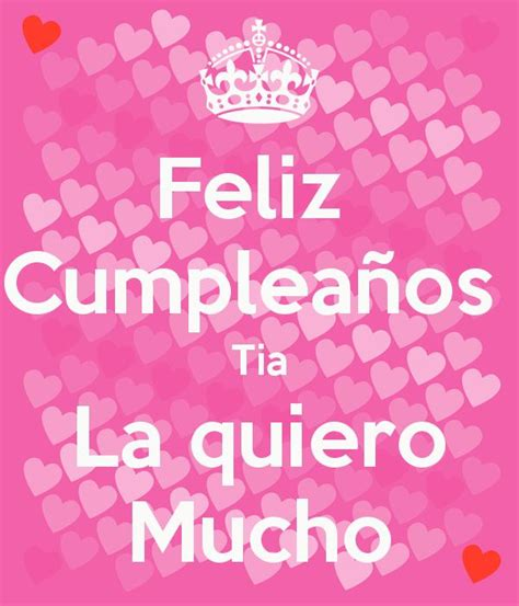imagenes de happy birthday para una tia 17 best images about greeting card on pinterest