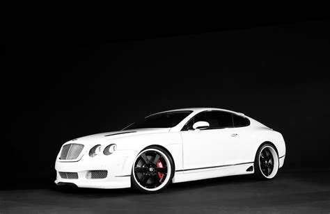 bentley gt3r custom 100 bentley custom bentley continental gt receives