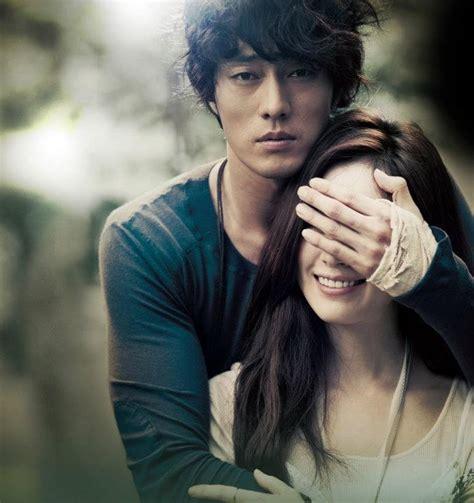 film percintaan paling sedih 26 film korea dengan kisah paling sedih bikin meneteskan