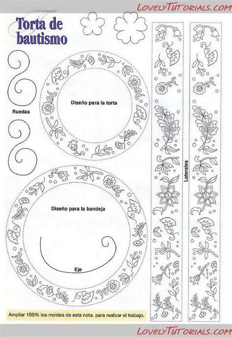 icing templates шаблоны трафареты для украшения глазурью royal icing