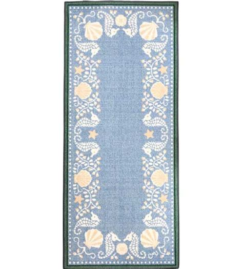 Murray Rug by Murray Kitchen Rugs