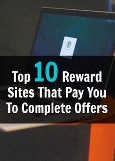 Gift Card Earning Websites - 1000 images about websites earn rewards cards on pinterest watch video extra