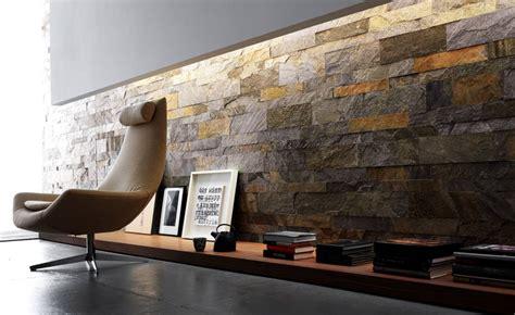 rivestimento decorativo per interni 10 affascinanti pannelli decorativi per interni