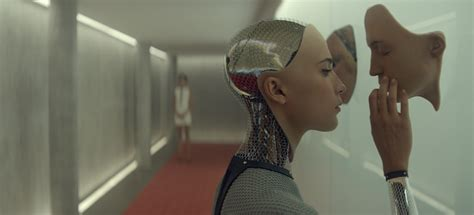 director of ex machina ex machina movie review alex garland the director of 28 d flickr