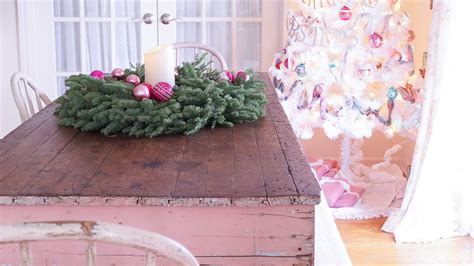 Lace Cottage by Kitchen Decorating Ideas White Lace Cottage