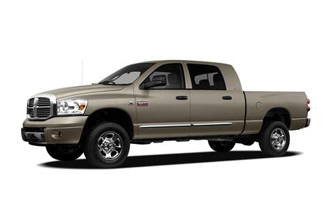 how to sell used cars 2009 dodge ram 2500 parental controls 2009 ram 2500 for sale used cars on buysellsearch