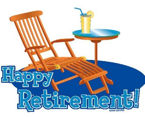 happy retirement clipart free download clip art free